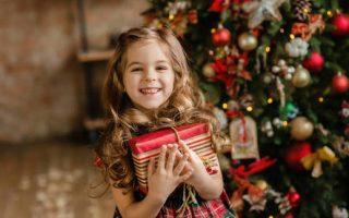 shtterstock xmas gift 320x200 - When neural nets do carols: 'Santa baby bore sweet Jesus Christ. Fa la la la la la, la la la la'