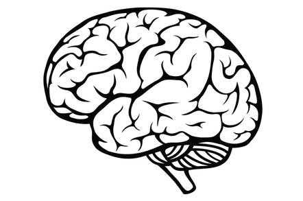 shutterstock brain icon teaser - Microsoft wants to patent mind control