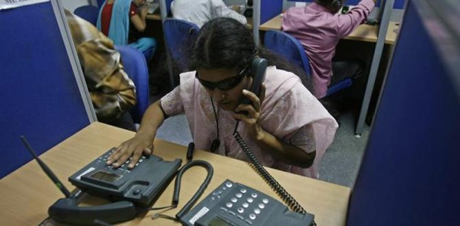 telephone india 670x330 - NTP to Focus on Making Telecom an 'Economic Enabler'
