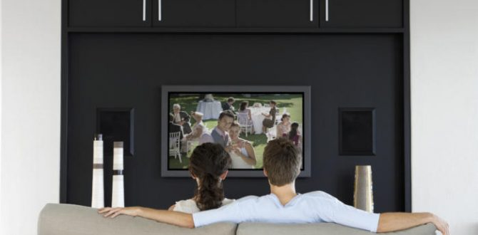 thinkstockphotos 476118701 100695410 large 670x330 - Super Bowl TV deals: What to know before buying
