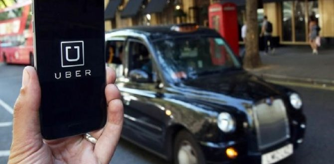2017 05 03T090353Z 1 LYNXMPED420EL RTROPTP 3 UBER BRITAIN 2 670x330 - Uber Will Aggressively Invest in Southeast Asia, Preserve Strategy Post SoftBank Deal