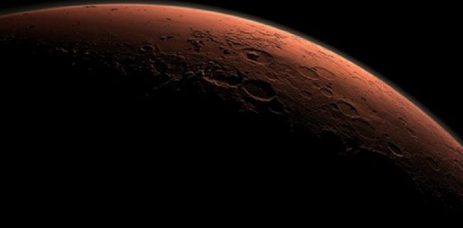 ALIENS 670x330 - 'Rock Stripes' on Mars May Point to Presence of Water