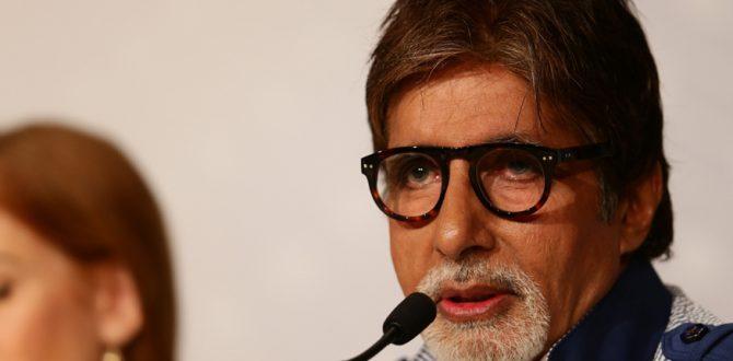 Amitabh bachchan 670x330 - Amitabh Bachchan Meets Twitter Officials to understand Its Working