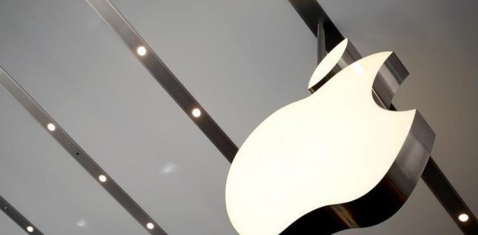 Apple 670x330 - Apple Reports Record Holiday Quarter Earnings