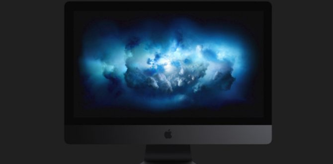 Apple iMac Pro 670x330 - Apple iMac Pro With 5K Retina Display Goes on Sale in India at Rs 4,15,000