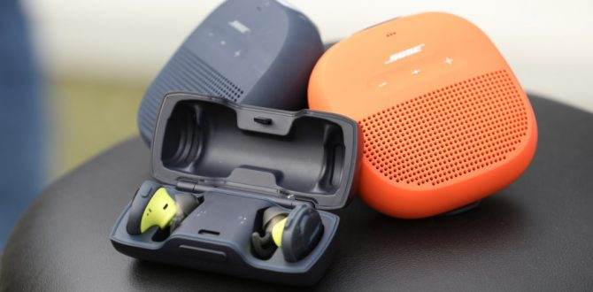 Bose soundlink micro 670x330 - Bose SoundSport Free Earphones And SoundLink Micro Bluetooth Speaker Launched