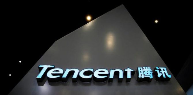 CARS 670x330 - Tencent Forms Electronic Dance Music Label With Sony