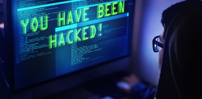 Dyn Cyber attack 670x330 - Artificial Intelligence Poses Risks of Misuse by Hackers, Researchers Say