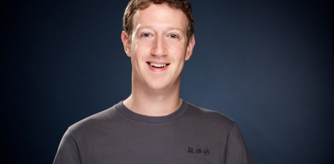 Facebook CEO Mark Zuckerberg 670x330 - 'Made Almost Every Mistake You Can Imagine', Reflects Zuckerberg as Facebook Turns 14