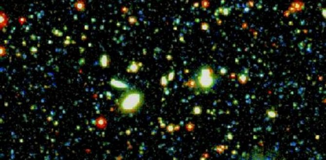 Galaxy 670x330 - Planets Beyond Milky Way Discovered For The First Time