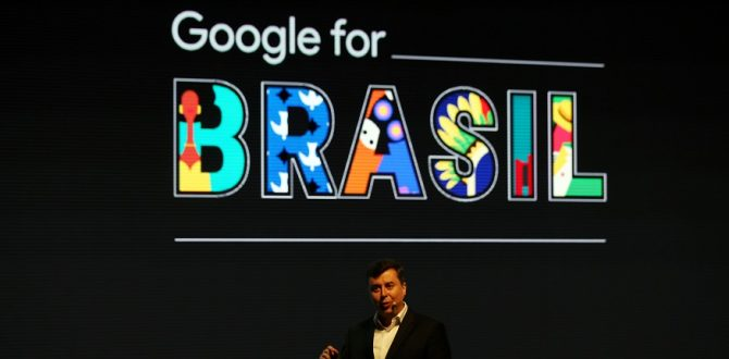 Google Duo Brasil 1 670x330 - Google to Display Getty Images Content in Its Products And Services