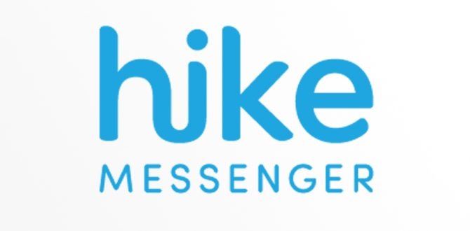 Hike logo 670x330 - Hike, Airtel Partner to Launch 'Total' Service For Smartphones