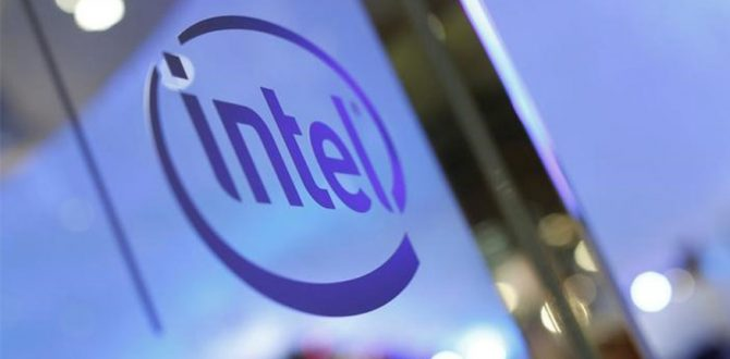Intel Logo 670x330 - Intel Did Not Tell U.S. Cyber Officials About Chip Flaws Until Made Public
