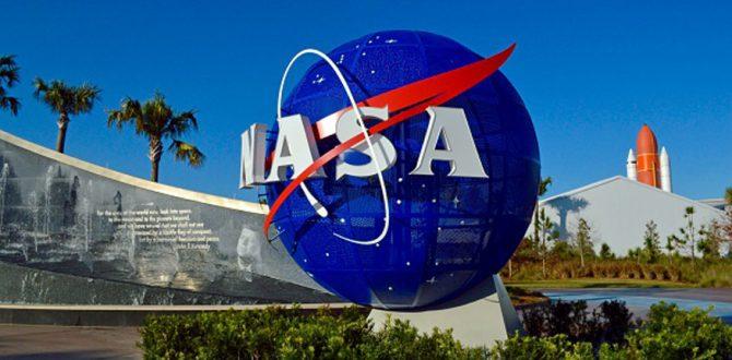 NASA logo 2 670x330 - NASA's Kepler Discovers Nearly 100 New Exoplanets