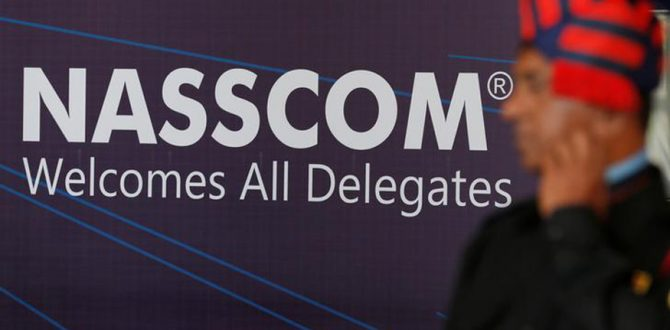 NASSCOM22 670x330 - Budget 2018 Reflects Government Commitment to Digitalisation: Nasscom