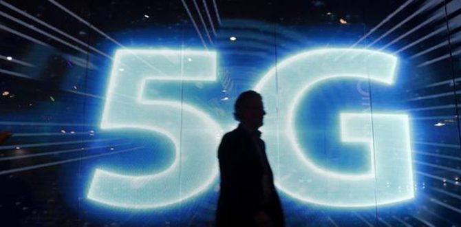 RTS10T4L 670x330 - IIT Chennai Testing facility to Boost 5G Roll Out