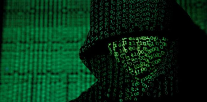 RTX35ORT1 670x330 - Cyber Attacks on Israeli Banks Rose in Last Six Months: Regulator