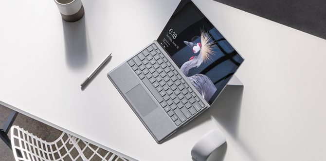 SURFACE PRO 670x330 - Microsoft Surface Pro Launched in India, Price Starts at Rs 64,999