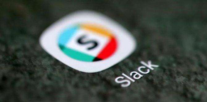 Slack 670x330 - Slack Adds Target, BBC, As Clients in Enterprise Push