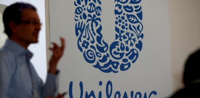 Unilever 670x330 - Unilever Threatens to Quit Ads From Facebook, Google And Others Citing Toxic Online Content Spread