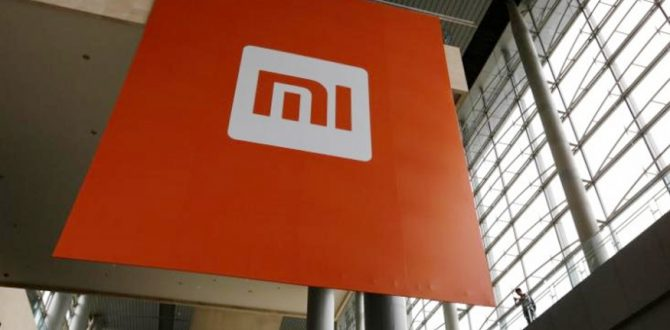 Xiaomi e waste  670x330 - Xiaomi Mi TV Expected to be Launched Alongside Redmi Note Successor on Feb 14
