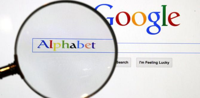 alpha22 670x330 - Alphabet's Earnings Miss Profit Estimates as Spending Grows