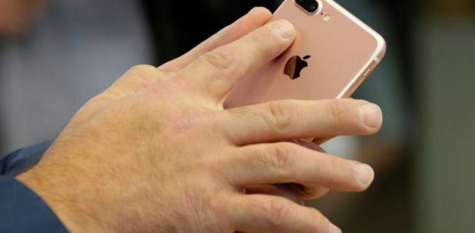 apple 670x330 - Apple Brings Alibaba-Linked Payment System Into China Stores Amid Market Push