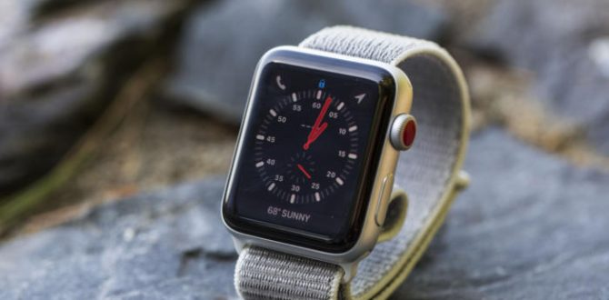 apple watch series 3 explorer 100737545 large 670x330 - 5 ways Apple can stop developers from abandoning Apple Watch