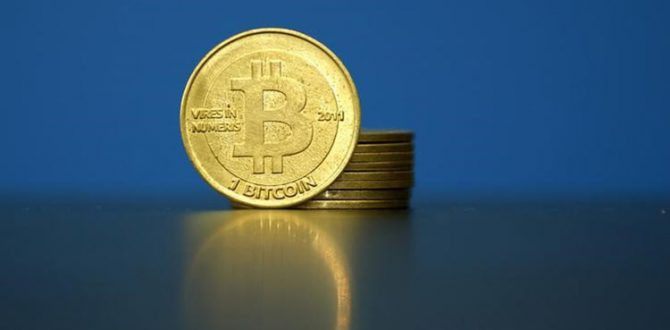 bitcoin 231215 670x330 - Don't Kill But Regulate Crypto Currencies : Finance Minister Arun Jaitley