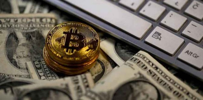 bitcoin reuters 1 670x330 - Singapore Says No Strong Case to Ban Cryptocurrency Trading