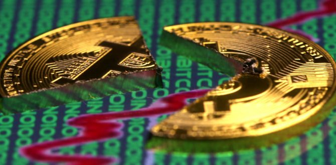bitcoin reuters 670x330 - Bitcoin Drops Even Lower, Worst Weekly Performance Since 2013 Expected