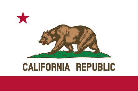 california - Super Cali's unrealistic net neutrality process – even though the sound of it is something quite… ferocious