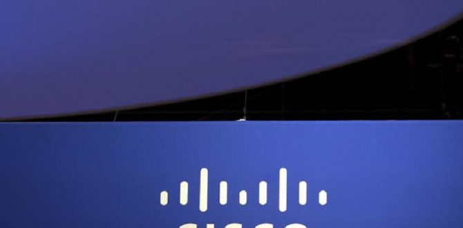 cisco 670x330 - Apple, Cisco Partners to Provide Insurance Companies to Offer Cyber Policy Discounts