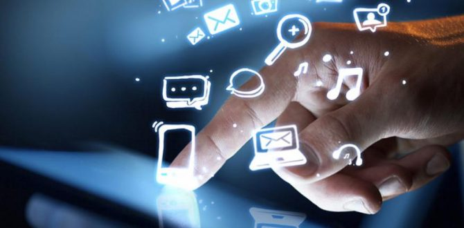 digital 670x330 - Digital Consumer Spending to More Than Double to $100 Billion by 2020: Report