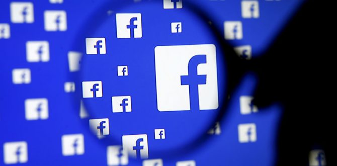 facebook reuters 875 670x330 - Facebook Starts Testing Downvote Button