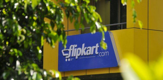 flipkart1 1 670x330 - Mumbai Engineer Books Flipkart For Delivering Bar of Soap Instead of Apple iPhone 8