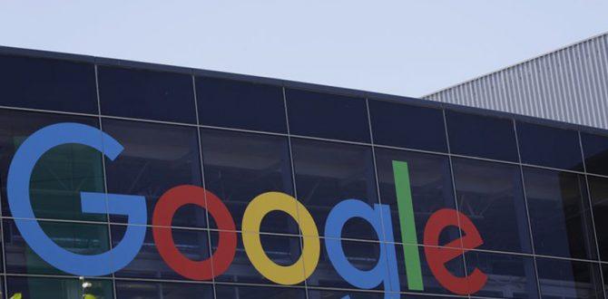 google 1 2 670x330 - Google's Firing of Anti-Diversity Memo Author Was Legal: Labour Board