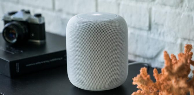 homepod primary 01 100749173 large 670x330 - Apple HomePod review: Not yet ready to take the stage