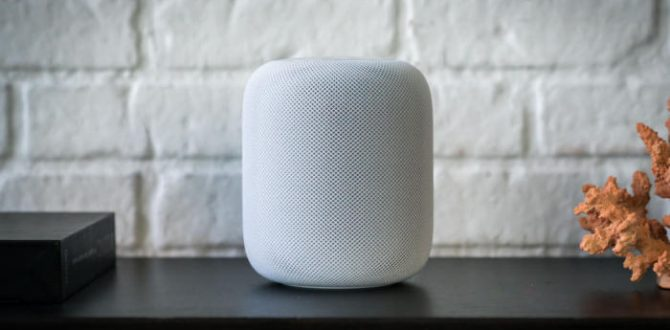 homepod primary 02 100749174 large 670x330 - 6 improvements HomePod needs to compete