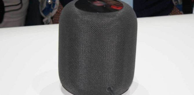 homepod wwdc 03 100724985 large 670x330 - HomePod review roundup: 'Room filling,' 'best-in-class' sound, but Siri is 'embarrassingly inadequate'