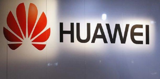 huawei 1 670x330 - Senators Propose Bill to Block US From Using Huawei, ZTE Equipment