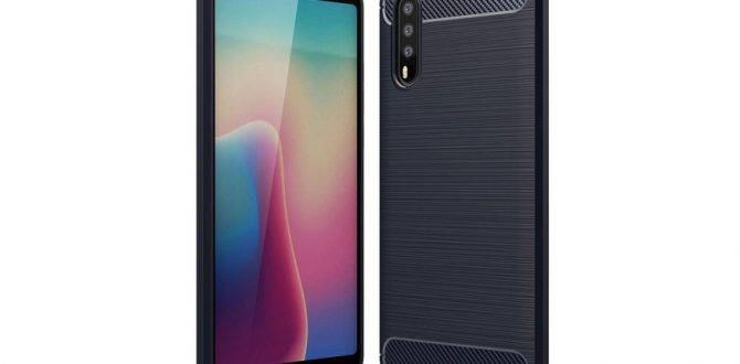 huawei phone 670x330 - Huawei P20 Could Be The World's First Triple-Camera Smartphone