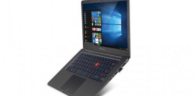 iball lapy 670x330 - iBall CompBook Premio v2.0 With Windows 10 Launched in India at Rs 21,999