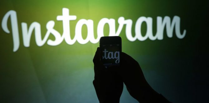 instaaaaa 670x330 - Instagram Tests Support For Sharing Other's Posts to Your Own Story