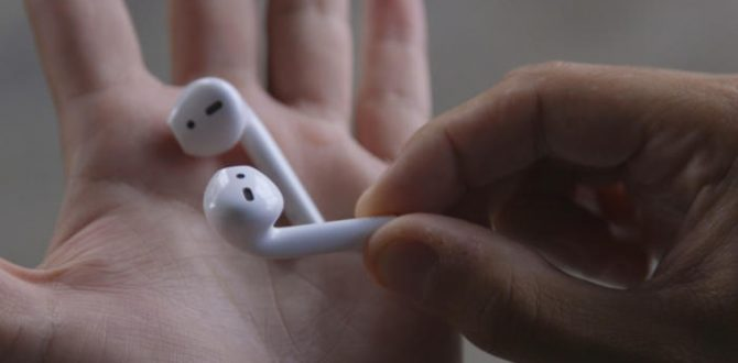 mis 058 airpods2 v1 670x330 - AirPods 2 update may bring hands-free Hey Siri support and a new chip