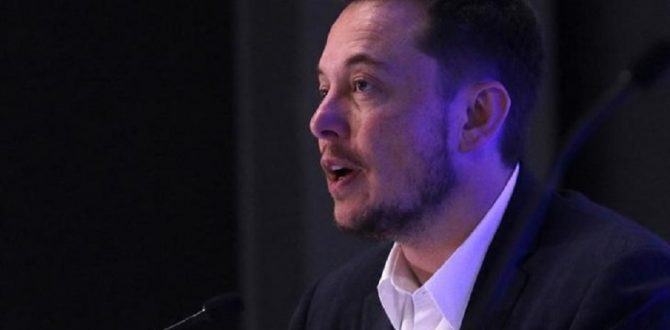musk 670x330 - Before Flames, Elon Musk Flamethrowers Spark Controversy