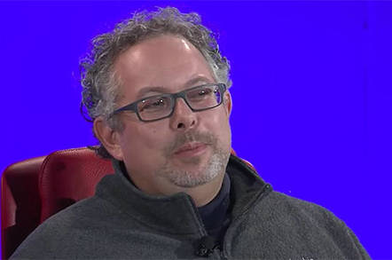 rony abovitz - Magic Leap's staggering VR goggle technology just got even better!