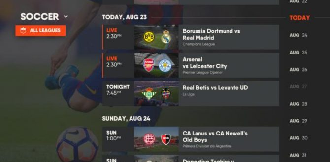 sports schedule 100749967 large 670x330 - Fubo TV now lets you add a third simultaneous stream