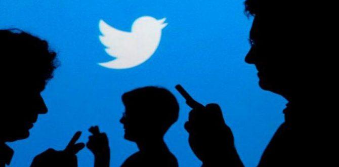 twitter 2488307f1 1 670x330 - Twitter Bans Fake Celebrity Porn Videos, Accounts