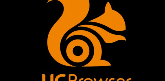 uc browser 670x330 - UC Browser Claims To Cross 130 Million Monthly Active Users In India